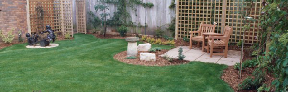 Landscaping| Sanchez Landscaping - Monroe Township, NJ